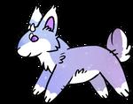 Lemmikin MYO - Pastel galaxy (Approved)