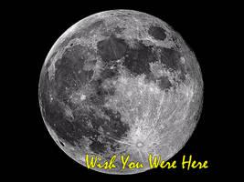 wish you were here 001