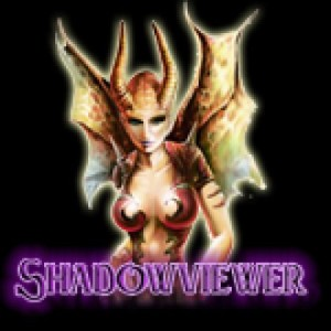 Shadowviever's Profile Picture
