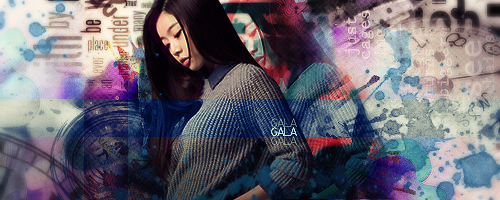 [GFX] Just another tag by GalaksiiDA