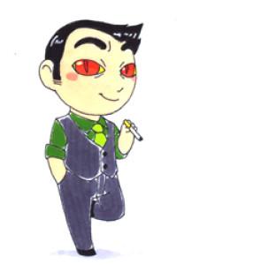 ohlsen98's Profile Picture