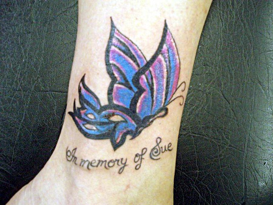 dolphin tattoos