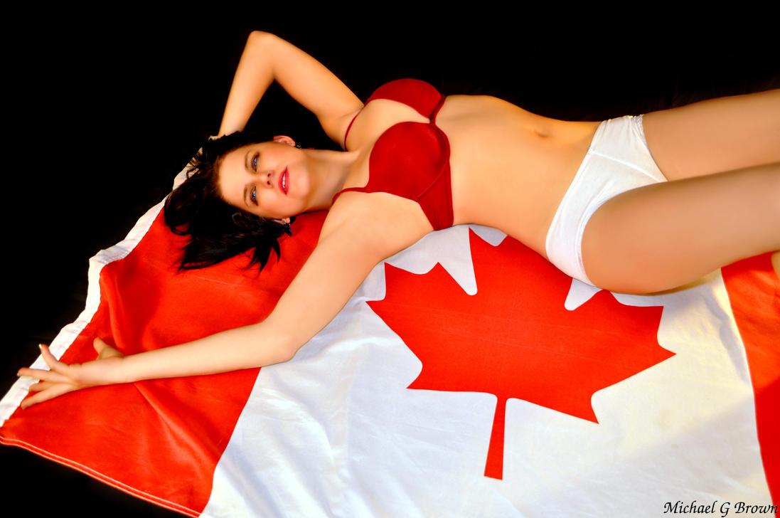 [Jeu] Suite d'images !  - Page 33 Proud_to_be_canadian_001_by_reverendjizz-d3b5vvm