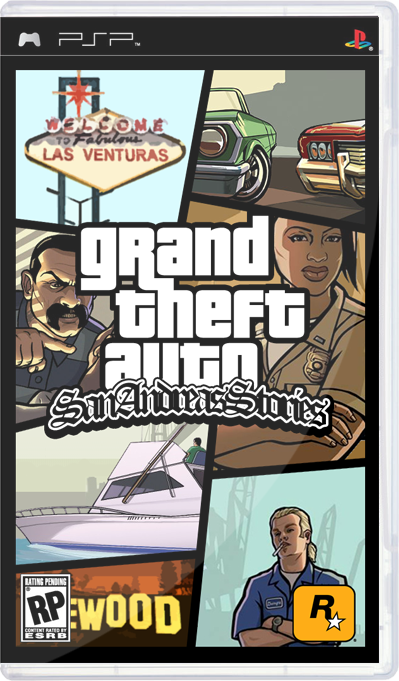 gta san andreas full game download ppsspp