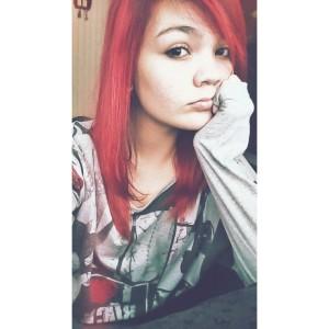Camila-Garcia's Profile Picture