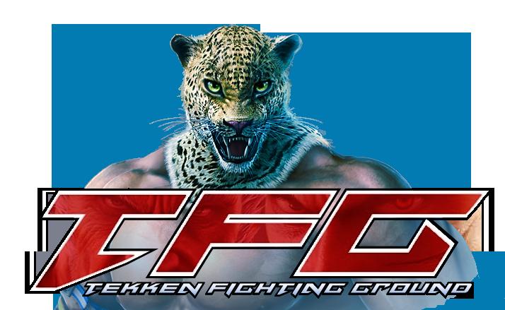 tekken_fighting_ground_rework_by_f_g_c-dbzdzyg.png