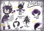 Nori (ref)