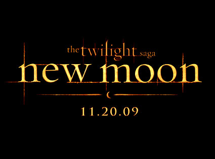 New Moon DA ID by EmilylovesTwilight23