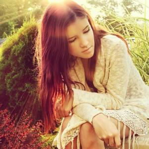 GirlCreature98's Profile Picture