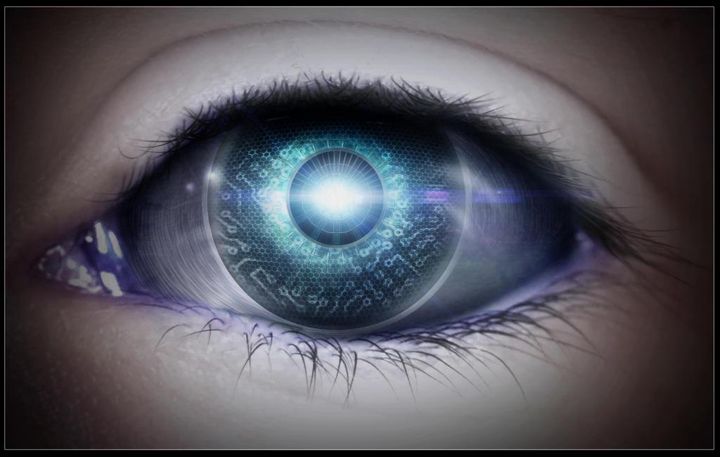 tech_eye_by_smiichy-d4gs5h3.jpg
