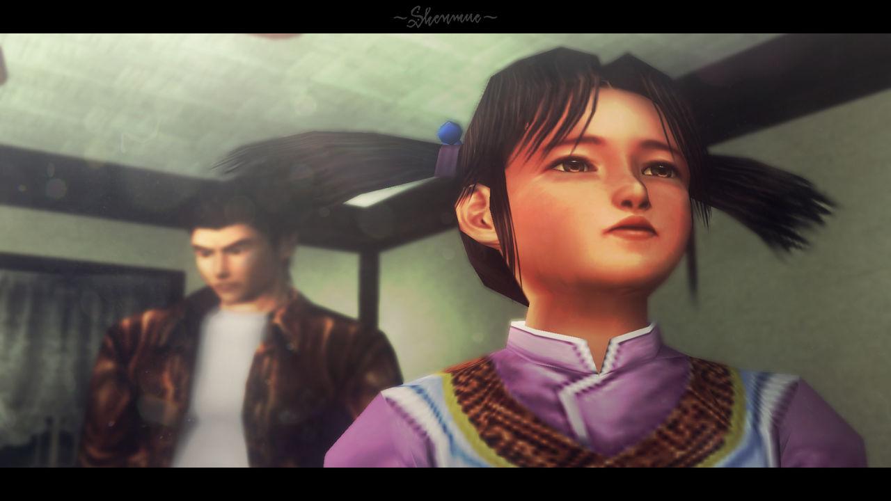 Fangmei