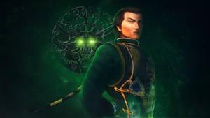 Longsun Zhao