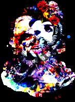 vomit17:08 by cryptgarden