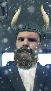 alexeydragon's Profile Picture