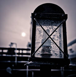 Ignite my beacon by ateist-kleranty