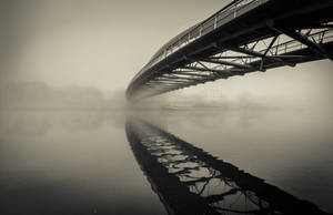 this's my bridge to the better world by ateist-kleranty