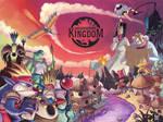 Underground kingdom Cover by KarlaDiazC