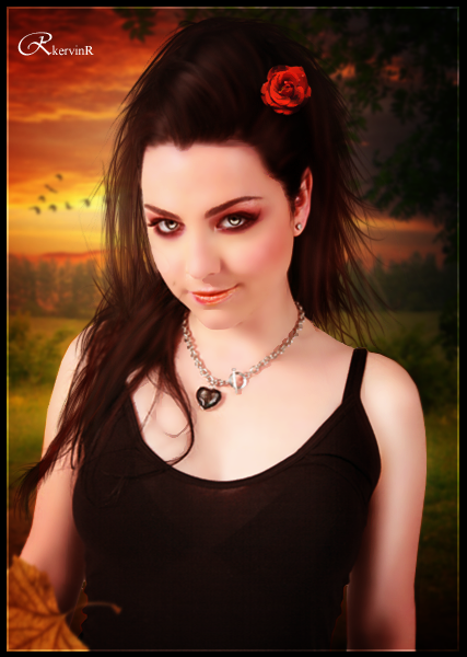 amy_lee___autumn_by_kervinrojas-d33mxdh.png