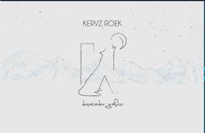 kervinrojas's Profile Picture
