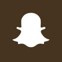 Snapchat: Andy0399