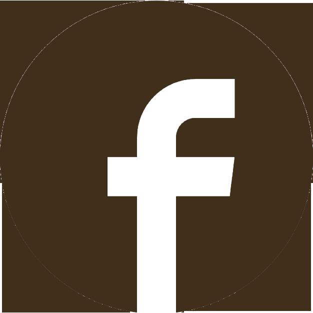 Dale MG a mi página de Facebook