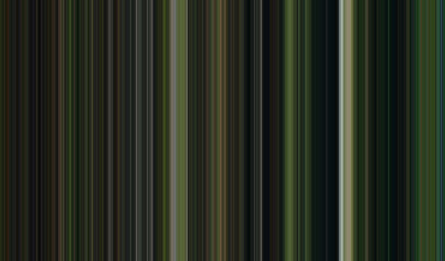 Wallpaper green and brown by jenova the calamity
