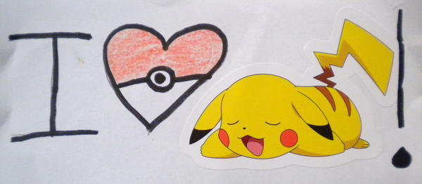 Pokemon Signpikachu By 1clopintrouillefou1 On Deviantart. Shoe Signs. Family Member Signs. Inside Signs Of Stroke. Strategies Signs. Second Signs Of Stroke. Rupee Signs. Symptom Clinical Signs Of Stroke. Brainstem Stroke Signs