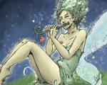 Fairy's Flute