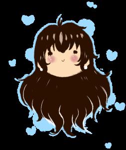 FlanVainilla's Profile Picture