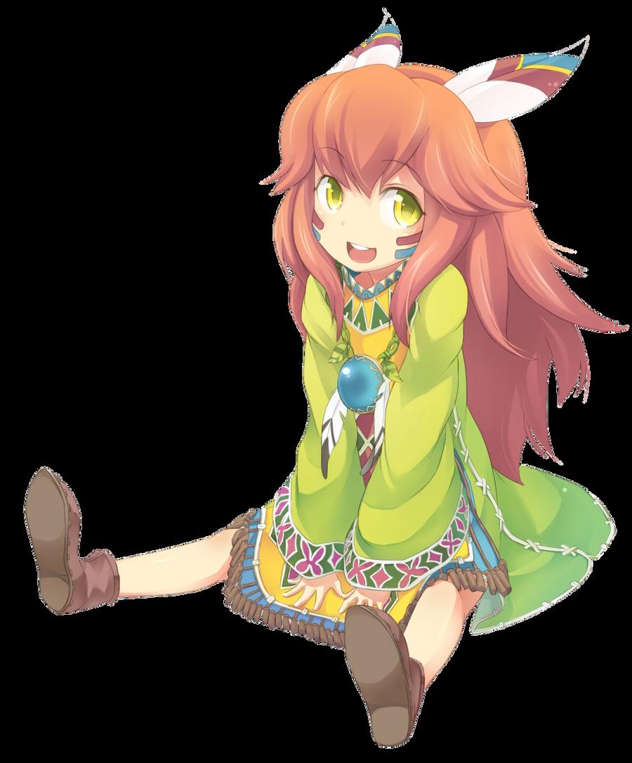 http://img05.deviantart.net/63ba/i/2012/262/6/0/little_anime_girl_by_hazuki_tanaka-d5f9rmc.png