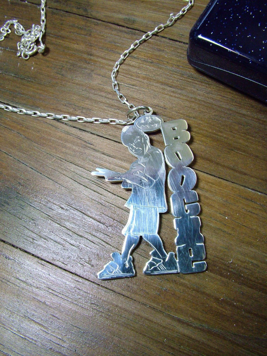 Hip hop custom silver pendant by shaun750 on deviantart hip hop custom silver pendant by shaun750 aloadofball Image collections
