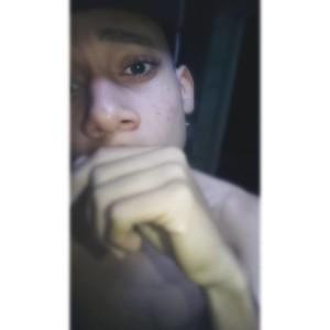 FafadoToddynho's Profile Picture