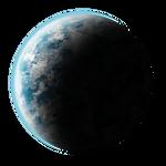 Planetary Resource - 'M-Class 1'