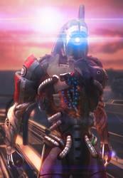 legion by brinx-II