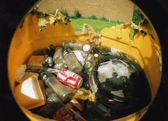 rubbish by no1Joel