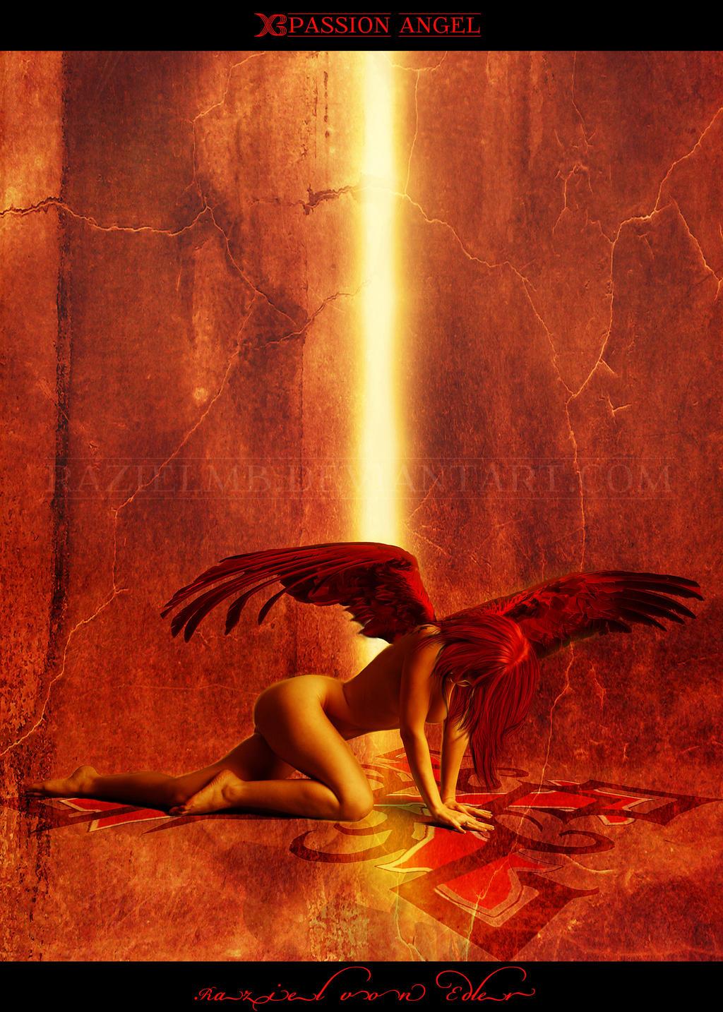 seks-mashina-angel-of-passion