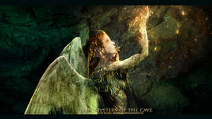 The mystery of the cave