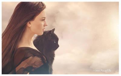 Zirine by Ellysiumn