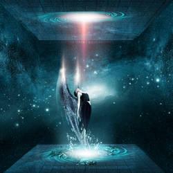 Leaving Matrix