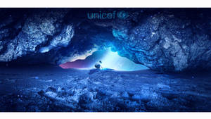 Hidden Treasures ~ 5th Tribute to Unicef by Ellysiumn