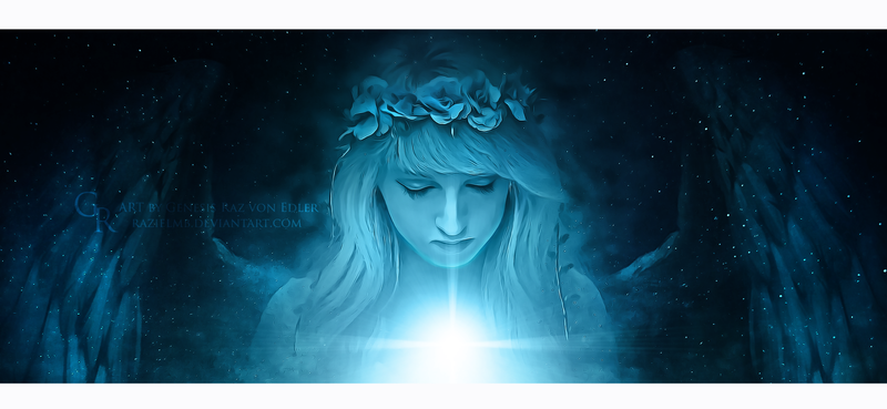 angel_prayer_by_generazart-d9zyik6.png