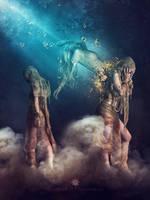 Reborn by Ellysiumn