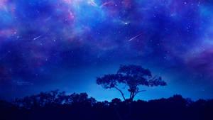 Stellar dreams #Daily 25