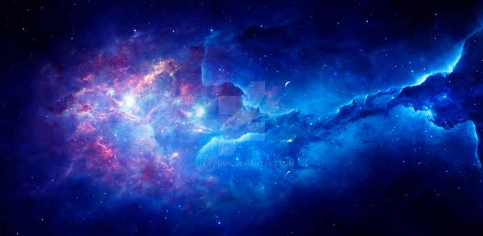 Cosmic Rose essence