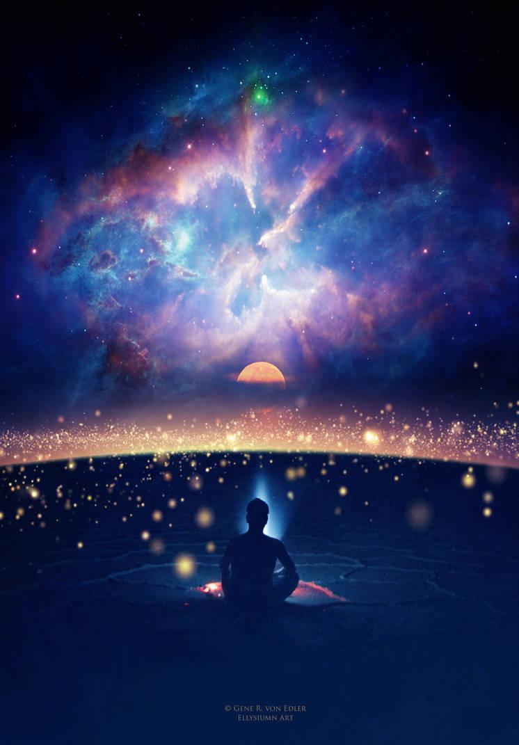 Философия в картинках - Страница 35 Cosmic_vision_by_ellysiumn_dct4djj-pre.jpg?token=eyJ0eXAiOiJKV1QiLCJhbGciOiJIUzI1NiJ9.eyJzdWIiOiJ1cm46YXBwOjdlMGQxODg5ODIyNjQzNzNhNWYwZDQxNWVhMGQyNmUwIiwiaXNzIjoidXJuOmFwcDo3ZTBkMTg4OTgyMjY0MzczYTVmMGQ0MTVlYTBkMjZlMCIsIm9iaiI6W1t7ImhlaWdodCI6Ijw9MTQ3MCIsInBhdGgiOiJcL2ZcL2ZhYTQ4ZDJkLTEyYzItNDNkMS1iZjIzLWI1ZTk5ODU3ODI1YlwvZGN0NGRqai1kMGYyMDU0Zi03MDNjLTRlMzYtOTdmOC1iMTcxM2VmMGNlZjEuanBnIiwid2lkdGgiOiI8PTEwMjQifV1dLCJhdWQiOlsidXJuOnNlcnZpY2U6aW1hZ2Uub3BlcmF0aW9ucyJdfQ