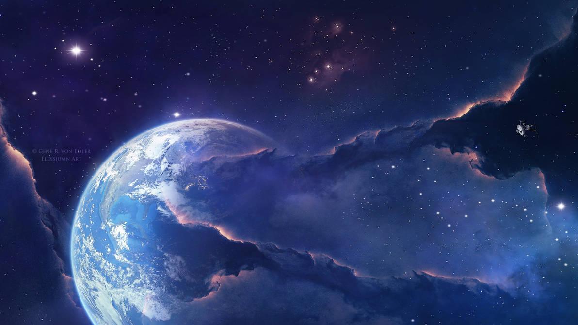 Звёздное небо и космос в картинках - Страница 13 Cosmic_transformation_by_ellysiumn_dd037qy-pre.jpg?token=eyJ0eXAiOiJKV1QiLCJhbGciOiJIUzI1NiJ9.eyJzdWIiOiJ1cm46YXBwOjdlMGQxODg5ODIyNjQzNzNhNWYwZDQxNWVhMGQyNmUwIiwiaXNzIjoidXJuOmFwcDo3ZTBkMTg4OTgyMjY0MzczYTVmMGQ0MTVlYTBkMjZlMCIsIm9iaiI6W1t7ImhlaWdodCI6Ijw9NzIwIiwicGF0aCI6IlwvZlwvZmFhNDhkMmQtMTJjMi00M2QxLWJmMjMtYjVlOTk4NTc4MjViXC9kZDAzN3F5LThlN2FiNTdiLTE0ODYtNGNhMy1hMDg1LTNhZTg3ZWRhZTcwZS5wbmciLCJ3aWR0aCI6Ijw9MTI4MCJ9XV0sImF1ZCI6WyJ1cm46c2VydmljZTppbWFnZS5vcGVyYXRpb25zIl19