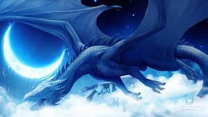Live the Fantasy by Ellysiumn