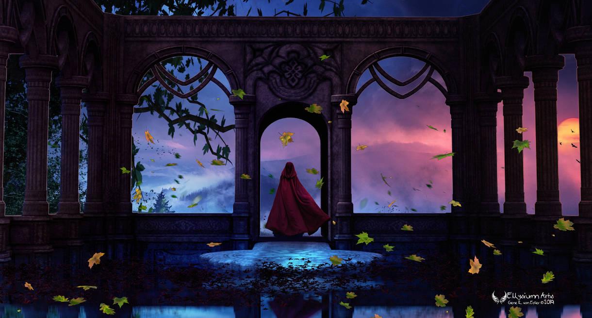 Философия в картинках - Страница 3 Temple_guardian_by_ellysiumn_dd2xvbw-pre.jpg?token=eyJ0eXAiOiJKV1QiLCJhbGciOiJIUzI1NiJ9.eyJzdWIiOiJ1cm46YXBwOjdlMGQxODg5ODIyNjQzNzNhNWYwZDQxNWVhMGQyNmUwIiwiaXNzIjoidXJuOmFwcDo3ZTBkMTg4OTgyMjY0MzczYTVmMGQ0MTVlYTBkMjZlMCIsIm9iaiI6W1t7ImhlaWdodCI6Ijw9Njg3IiwicGF0aCI6IlwvZlwvZmFhNDhkMmQtMTJjMi00M2QxLWJmMjMtYjVlOTk4NTc4MjViXC9kZDJ4dmJ3LWY3MGI2N2ZlLTkzNjktNGU3NC1iMzI1LTdkZWQ1OWM3Y2M1Mi5qcGciLCJ3aWR0aCI6Ijw9MTI4MCJ9XV0sImF1ZCI6WyJ1cm46c2VydmljZTppbWFnZS5vcGVyYXRpb25zIl19