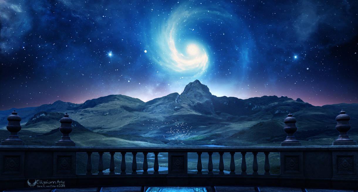 Философия в картинках - Страница 37 The_celestial_vault_by_ellysiumn_dd32xwf-pre.jpg?token=eyJ0eXAiOiJKV1QiLCJhbGciOiJIUzI1NiJ9.eyJzdWIiOiJ1cm46YXBwOjdlMGQxODg5ODIyNjQzNzNhNWYwZDQxNWVhMGQyNmUwIiwiaXNzIjoidXJuOmFwcDo3ZTBkMTg4OTgyMjY0MzczYTVmMGQ0MTVlYTBkMjZlMCIsIm9iaiI6W1t7ImhlaWdodCI6Ijw9Njg3IiwicGF0aCI6IlwvZlwvZmFhNDhkMmQtMTJjMi00M2QxLWJmMjMtYjVlOTk4NTc4MjViXC9kZDMyeHdmLTc4NzFmMDc4LTRjMTctNGYzMC1hYTBjLTBkOWI4NjU5NmY2MC5wbmciLCJ3aWR0aCI6Ijw9MTI4MCJ9XV0sImF1ZCI6WyJ1cm46c2VydmljZTppbWFnZS5vcGVyYXRpb25zIl19