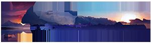 My Cv Logo 3 Arts Icon By Ellysiumn-dcm0its